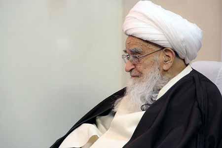 حضرت خدیجه(س) الگوی بزرگ خدمت به اسلام و شوهرداری است