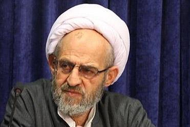 حضرت زهرا(س) و جریانات سیاسی صدر اسلام، سرمشقهای ماندگار عفت
